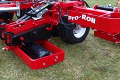 pro-roll_ballast1