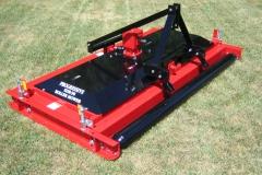 SDR-90-005