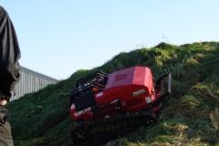 slope_mower_10