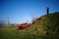 slope_mower_8