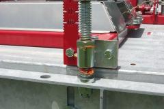 TDR-30G-Height-Adjustment