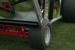 TDR-30G-Wide-Profile-Tire