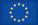 EU Site